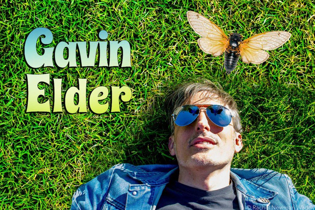 Gavin Elder featured image