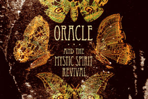 oracle-featured-image