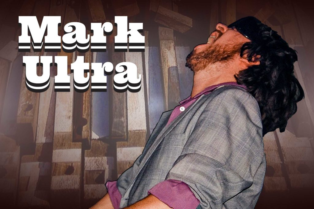 Mark Ultra featured image
